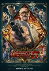 Torrente_5_Operaci_n_Eurovegas
