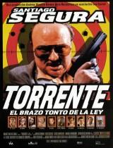 Torrente_el_brazo_tonto_de_la_ley-165901579-main