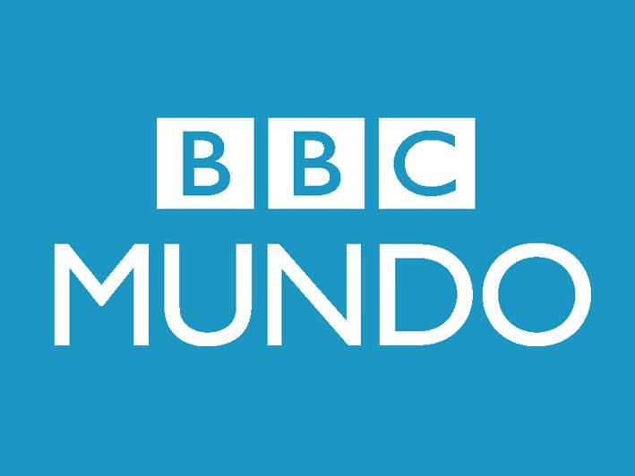 a-bbcmundo