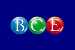 concours-bce