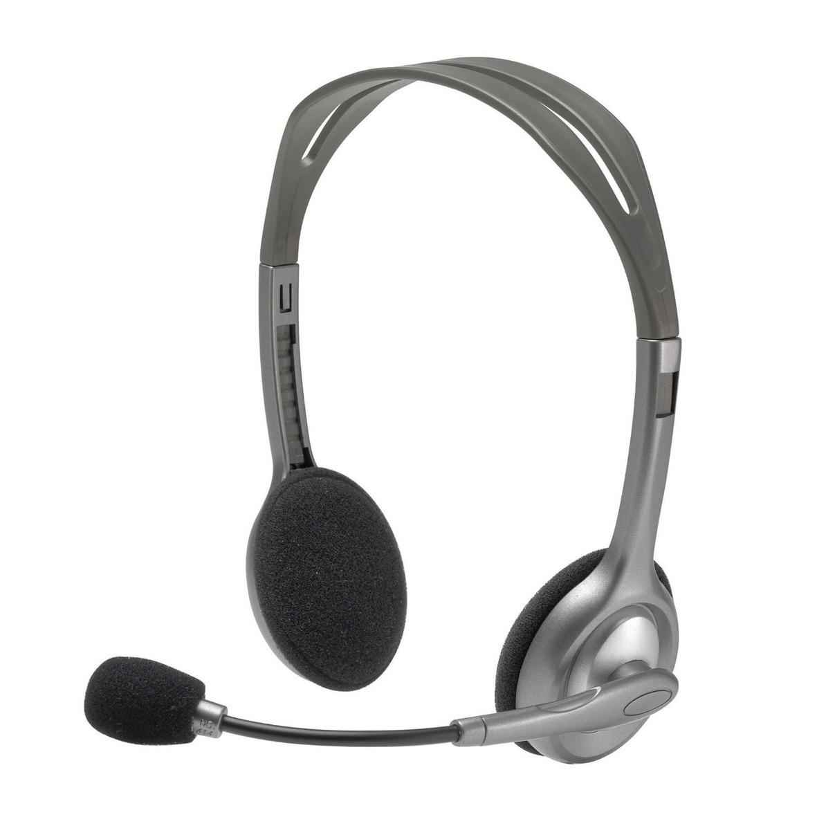diadema-logitech-h110-35-microfono-win-3068-MLM3859447642_022013-F
