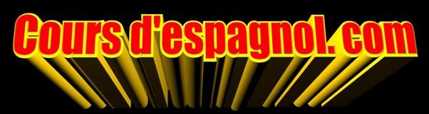 logo_cours_d_espagnol