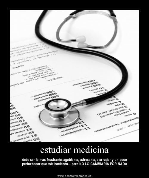 estudiar_medicina