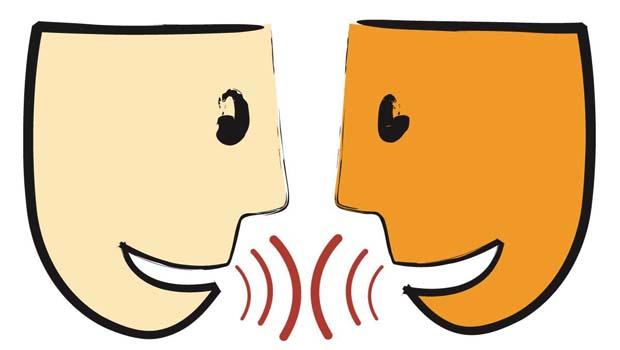 trabajo-auxiliar-de-conversación