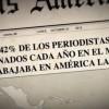 La libertad de prensa en América latina