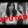 Cristina Kirchner imputada