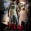 Cine latinoamericano – Aventura, Thriller y Acción
