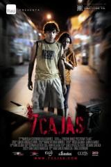7_cajas-441002493-main