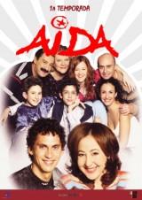 A_da_Serie_de_TV-969726628-main