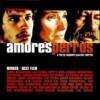 Cine latinoamericano – Drama