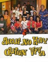 Aqu_no_hay_quien_viva_Serie_de_TV-328233317-main