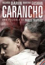 Carancho-132970779-main