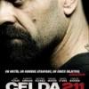 Cine español – Suspense, Thriller y Terror