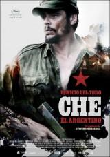 Che_El_argentino-755229555-main