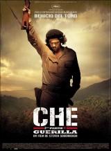 Che_Guerrilla-971418057-main