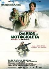 Diarios_de_motocicleta-595600383-main