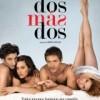 Cine latinoamericano – Comedias
