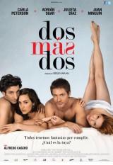 Dos_m_s_dos-777490188-main
