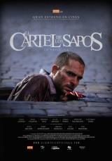 El_cartel_de_los_sapos-903324055-main