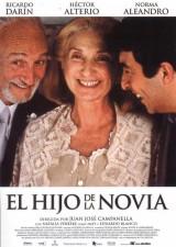 El_hijo_de_la_novia-570644260-main