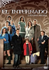 El_internado_Serie_de_TV-408686789-main