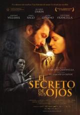 El_secreto_de_sus_ojos-862971973-main