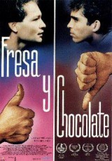 Fresa_y_chocolate-827348810-main