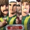 Cine latinoamericano – Películas de animación
