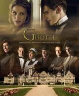 Gran_Hotel_Serie_de_TV-432106970-main