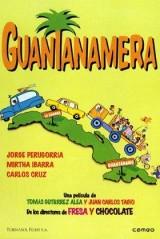 Guantanamera-924553486-main