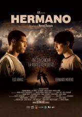 Hermano-956000420-main
