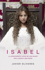 Isabel_Serie_de_TV-141985918-main