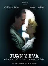 Juan_y_Eva-149410861-main