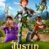 Cine español – Películas de animación