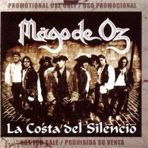 La_Costa_del_Silencio_(single)