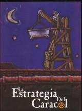 La_estrategia_del_caracol-560961670-main