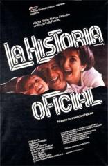 La_historia_oficial-149514070-main