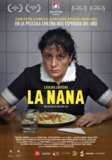 La_nana-548115338-main