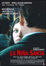 La_ni_a_santa-478701405-main