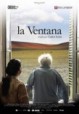 La_ventana-766197377-main