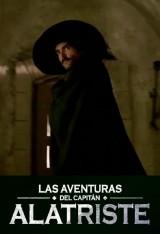 Las_aventuras_del_Capit_n_Alatriste_Serie_de_TV-434575201-main