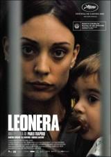 Leonera-722213839-main