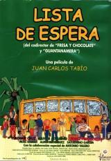 Lista_de_espera-748280779-main