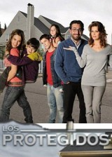 Los_protegidos_Serie_de_TV-817426081-main