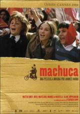 Machuca-257934601-main