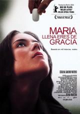 Mar_a_llena_eres_de_gracia-276212336-main