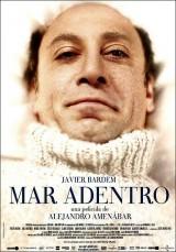 Mar_adentro-162304042-main