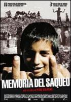 Memoria_del_saqueo-496237888-main