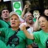 Los desahucios llegan a cifra alarmante en España