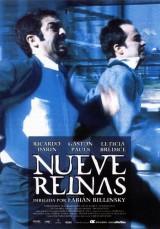 Nueve_reinas-828296642-main